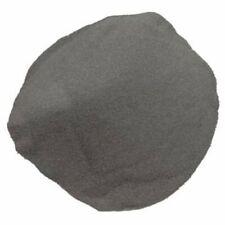 Lead Powder High Purity Metal Powder Scale Petal Like Durable High Quality
