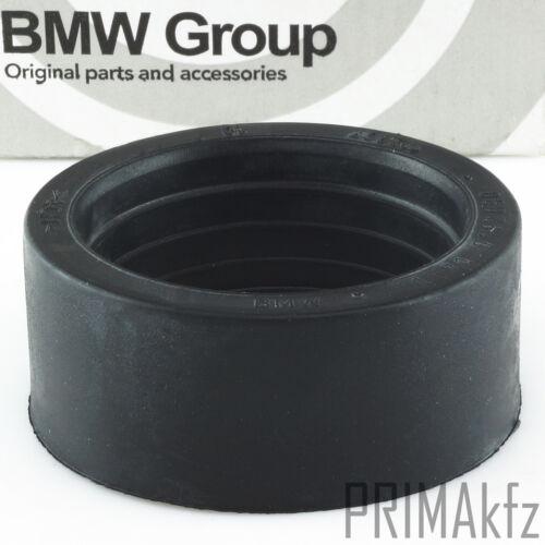 Bmw original forma junta junta ring e39 e46 e60 e90 x3 e83 x5 x6 2.5 3.0 D