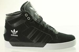 Adidas high tops kids Grey cheap >off61% più grande catalogo sconti