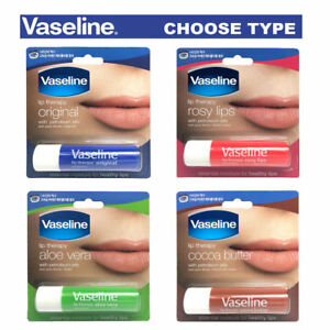 VASELINE-LIP-THERAPY-TUBE-4-8g-PETROLEUM-JELLY-ROSY-LIPS-COCOA-ALOE-ORIGINAL
