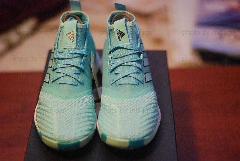 Adidas ACE 17.1 TANGO 17.1 ACE size US 8.5 73d6af