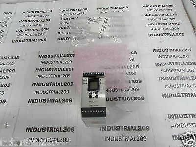 DIN NEW MOORE INDUSTRIES SPA SITE PROGRAMMABLE ALARM SPA//HART//2PRG//U-A0