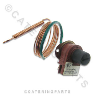 HOONVED-33906-DISHWASHER-HIGH-LIMIT-SAFETY-TRIP-OVERHEAT-CUT-OFF-THERMOSTAT