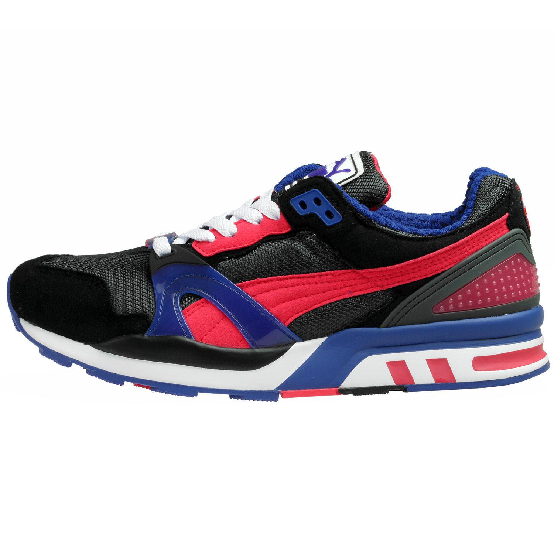 Homme PUMA TRINOMIC XT 2 PLUS Chaussures SZ8,8.5,9,10,  LAST PAIR