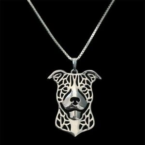Pitbull-Puppy-Dog-Pet-Lover-Pendant