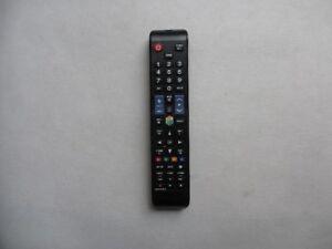 Samsung UN40ES6100F LED TV Driver for Mac Download
