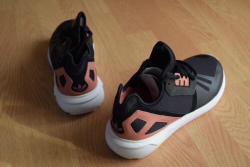 Zx Adidas Flux 40 Gazelle Top W Yeezy Superstar Ten 41 Gr 5 Tubular Runner rwpfrq8U