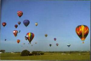 vl7-Postcard-Midwest-Hot-Air-Ballooning
