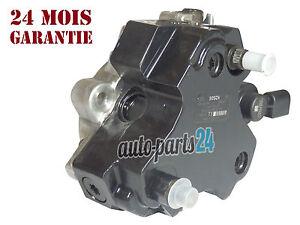 BMW-3-Touring-E46-Bosch-Pompe-a-injection-0986437320