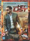 The Hit List DVD 2011 by Cuba Gooding Jr Cole Hauser.