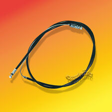 Blade Stop Cable Replaces Honda  # 54530-VB3-802  Models: HR214SXA , HRA214SXA