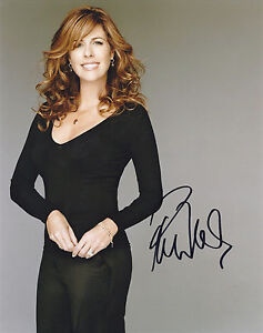 RITA WILSON SEXY AND BUSTY IN A TIGHT SWEATER SIGNED PHOTO   eBay
