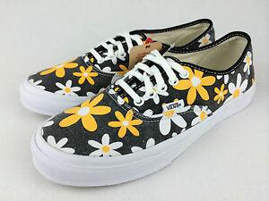 VANS-AUTHENTIC-SLIM-Men-Women-or-Kids-Shoes-US-Men-3-5-4-4-5-5-5-5-7-5-8