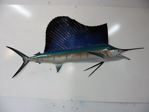 sailfish 71 half mount ebay