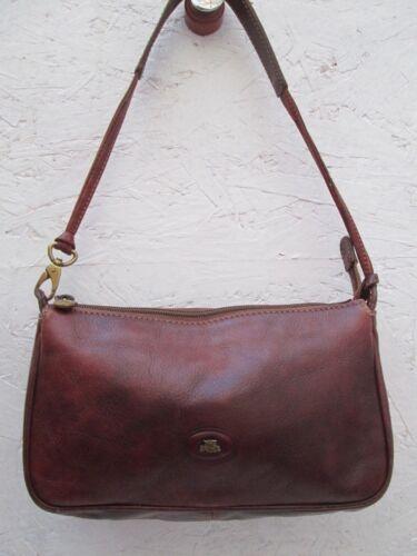 bridge borsa sac vintage cuir tbeg Bella le en 8k0wnOP