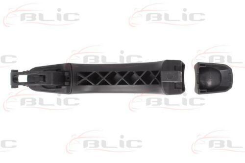 CAR DOOR HANDLE BLIC 6010-01-056402P