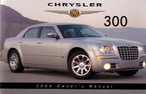 Wrg-4083] 2004 chrysler 300m owners manual | 2019 ebook library.