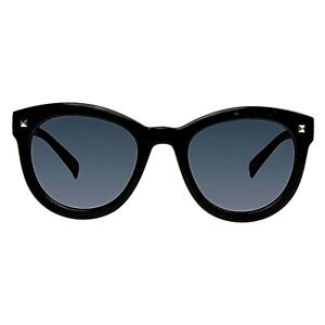 28c9909aa9 Image is loading Stylish-amp-Deco-Womens-Foster-Grant-Polarized-Sunglasses-