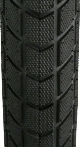 Schwalbe Super Moto,xBicycle Tire 27.5x2.80 Wire Bead Performance Line Dual