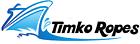 timkoropes