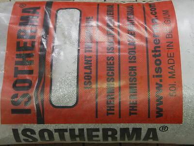 50 Liter Sack Leichtbeton Temperamentvoll Isolierbeton Isotherma