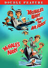 Mchales Navy/Mchales Navy Joins the Air Force (DVD, 2016)