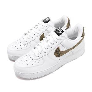 Comprar un precio bajo Nike Air Force 1 Low Retro