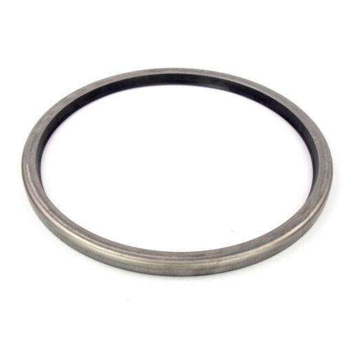 "Garlock Klozure 21086-3692 Nitrile Oil Seal53 x 369211/"" x 12.25/"" x 0.625/"""