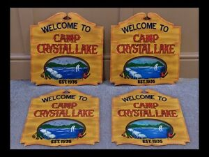 Friday-The-13th-Jason-Voorhees-Camp-Crystal-Lake-Sign-Replica