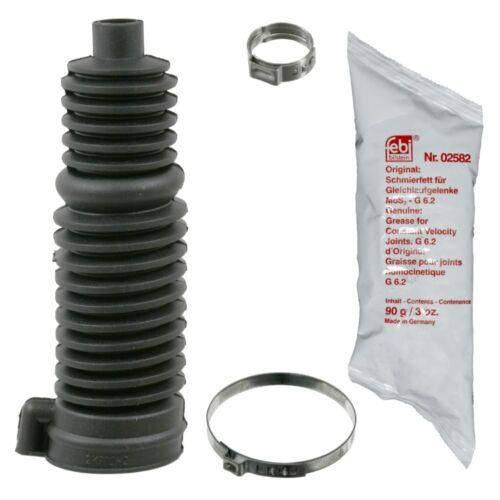 Febi Steering Rack BOOT KIT 12807