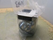 65v 250w Projector Bulb Housing Ql04742 4j 21