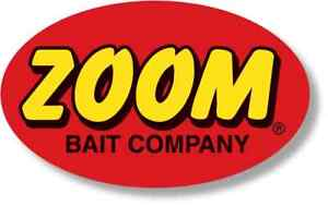 ZOOM-BAIT-DECAL-STICKER-3M-USA-TACKLE-BOX-LURES-FISHING-TRUCK-VEHICLE-WINDOW-CAR