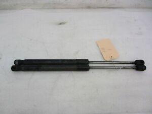Gas Spring Tailgate Set Gas Pressure Springs Rear Audi Tt (8N3) 1.8 T 8N8827552D