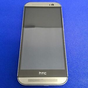 HTC-One-M8-Verizon-Factory-Unlocked-for-GSM-4G-LTE-32GB-with-Windows-8-OS