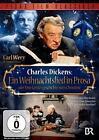 Pidax Film-Klassiker: Charles Dickens: Ein Weihnachtslied in Prosa oder Eine Geistergeschichte zum Christfest (2015)