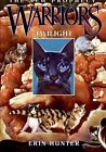 Twilight by Erin Hunter (Hardback, 2006)