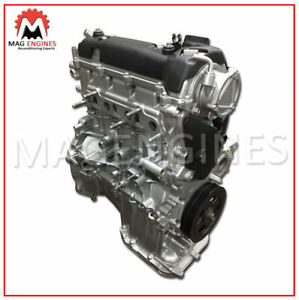 Engine Toyota 1nd Tv For Yaris Auris Corolla Mini Cooper 14 Ltr