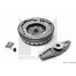 Clutch-Kit-Module-Clutch-Sachs-3090-600-008
