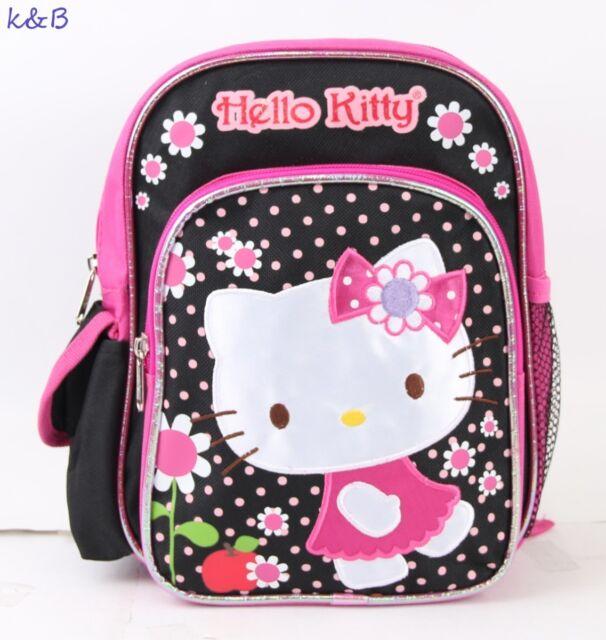 Hello Kitty 10/'/' Backpack