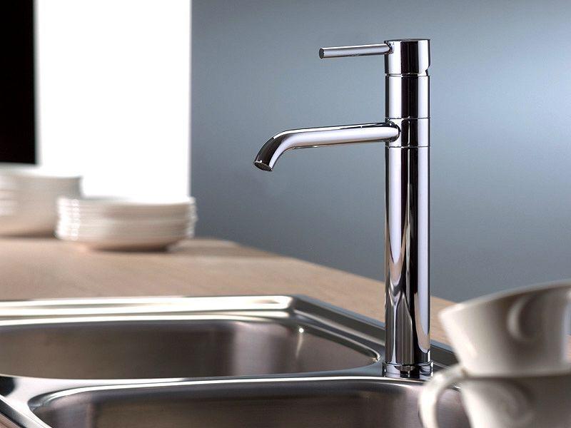 Webert  GE920401 GEO Küchen Spültisch BAD Wasserschale Waschtisch armatur- |  Neuer Markt  | Realistisch  | Niedriger Preis und gute Qualität  | Hervorragende Eigenschaften