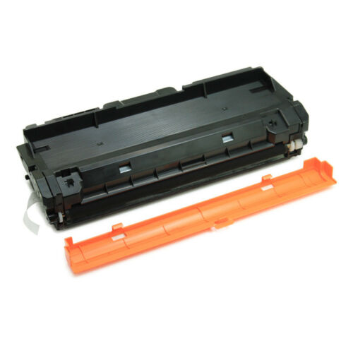 3PK MLT-D116L Toner Cartridge 1PK MLT-R116 Drum Unit for Samsung M2625D M2825DW