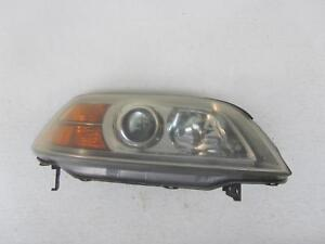 04-06-ACURA-MDX-Right-Passenger-Side-Headlamp-Assembly-Head-Lamp-Headlight-OEM