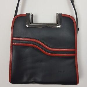 Shoulder Black Bag Body Dice Medium Handbag Cross dxwAqX5X1n 2bcd17c3e77d0
