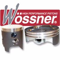 Wossner Polaris 900 Sl 1996 1997 Piston Kit .5mm Over 75mm 6021d050 Sl900