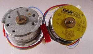 Mini-Steppermotor-RDM-37-Bipolarer-Schrittmotor-7-5-V-0-25-A-P-5110-motor