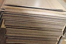 Titanium Cp Sheet 10 X 48 X 050