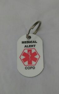 Medical-Alert-Keyring-for-COPD