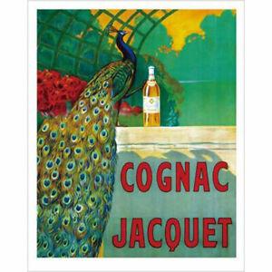 Cognac-Jacquet-ART-PRINT-POSTER-44x55cm-NEW