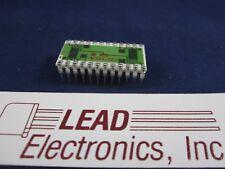 CASE Diverse SO8 MAKE TDA4817G SemiConductor