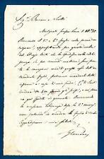 CARCANO, Giulio - Scrittore